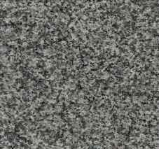 39 granit f r japanische und chinesische steinlaternen roman daniela jost m bel japan korea. Black Bedroom Furniture Sets. Home Design Ideas