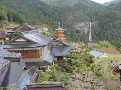 Katsura Japan
