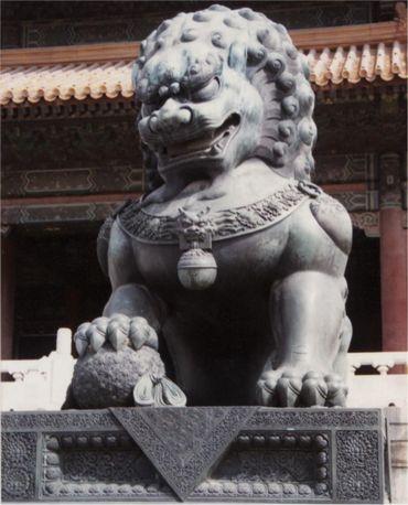 Forbitten_City_Beijing_Dragon_Male