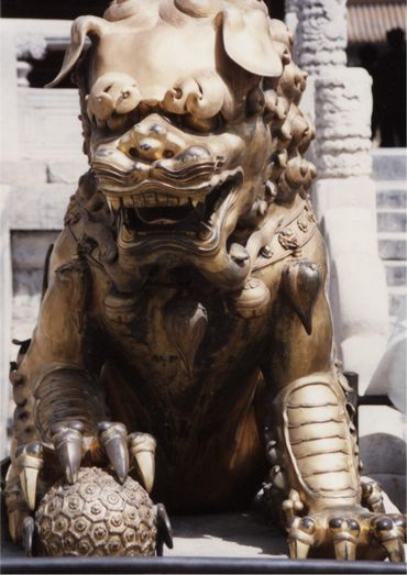 Forbitten_City_Beijing_Dragon_Male_Metall