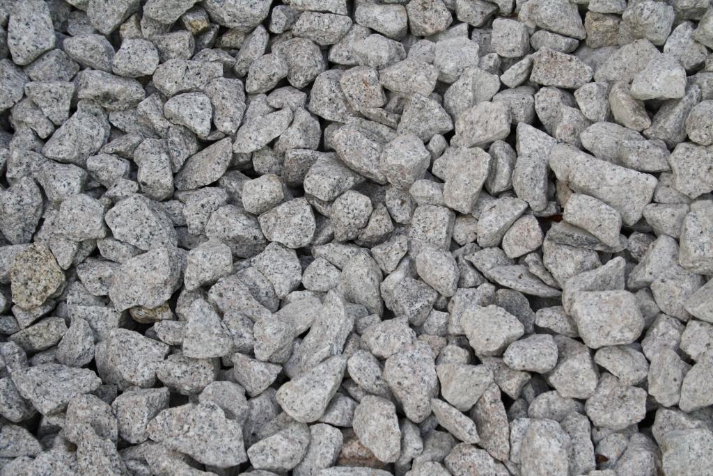 Granit Decostein