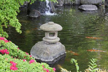 Kamakura Hase-dera
