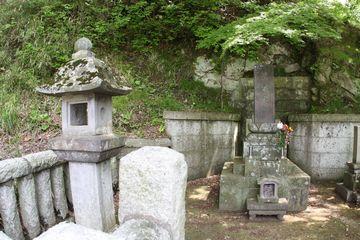 Kamakura Kencho-Ji Tempel