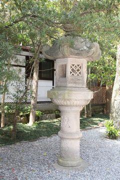 Kamakura Kotoku-in Daibutsu