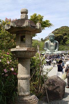 Kamakura Kotoku-in