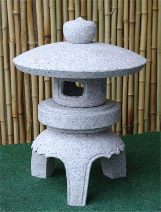 Kodai Maru Yukimi