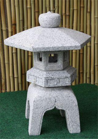 Kodai Yukimi
