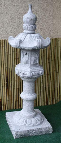 Kasuga Lanterne de temple