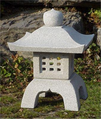 Uzuki Oki-Gata