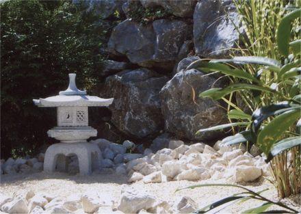 Rokkaku Yukimi