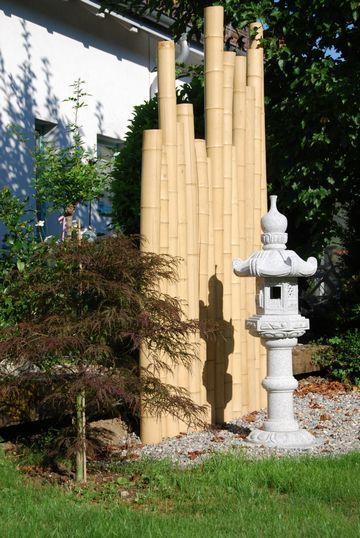 Kasuga Stone Lantern